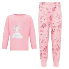 Avon Far Far Away Bunny Pjs Choose Your Size