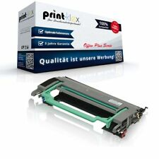 alternativo Tamburo stampante per Konica Minolta 171-0568-001 kit-office Plus