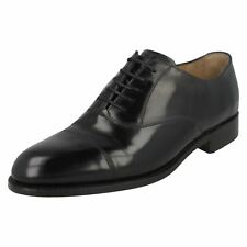 Mens Barker Formal Shoes 'Arnold'