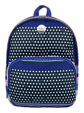 Roxy™ Always Core 8L - Small Backpack - Mochila Pequeña - Mujer - ONE SIZE