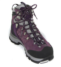 North Face Womens Verbera Hike Hiking Walking Boots Size 5 to 7