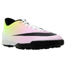 Scarpa calcetto Nike MERCURIAL VORTEX II TF uomo