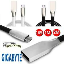 Micro USB Fast Charging Data Charger Cable for Various GIGABYTE GSmart Phones