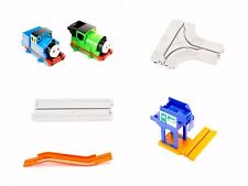 TOMY Thomas Tank Engine : Post Office - Big Loader - Replacement Parts