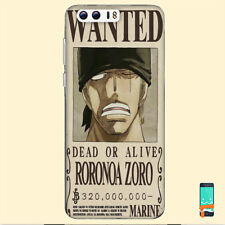 COVER CASE CUSTODIA ONE PIECE ZORO RUFY NAMI FRANKIE IPHONE 6 6S 7 PLUS