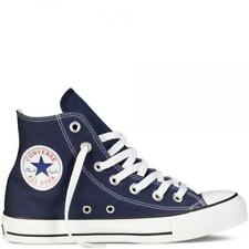 CONVERSE ALL STAR High Scarpa Calzature Casual M9622