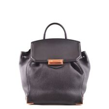 29420 ALEXANDER WANG BORSA A TRACOLLA DONNA NERO WOMEN'S BLACK SHOULDER BAG