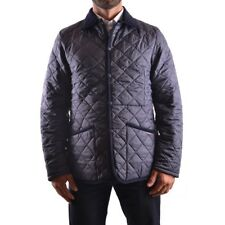 30840 LAVENHAM GIUBBOTTO UOMO BLU SCURO WOMEN'S DARK BLUE JACKET