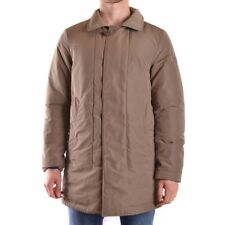 28659 PEUTEREY GIUBBOTTO UOMO TORTORA WOMEN'S TURTLEDOVE JACKET