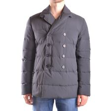 28629 ASPESI GIUBBOTTO UOMO BLU SCURO WOMEN'S DARK BLUE JACKET