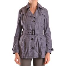 24555 REFRIGIWEAR TRENCH DONNA WOMEN'S TRENCH COAT