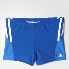 ADIDAS SHORT DA NUOTO PERFORMANCE JR Blu RoyalAY1530