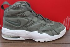 Nike Air Max 2 Uptempo QS Basketball Shoes Trainers 919831-300 UK sz's 8 - 12
