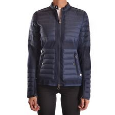 bc26384 COLMAR GIUBBOTTO BLU SCURO DONNA WOMEN'S DARK BLUE JACKET
