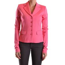 bc21863 PINKO GIACCA ROSA DONNA WOMEN'S PINK JACKET