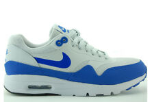 Nike Wmns Air Max 1 Ultra Essentials sneakers scarpe donna NUOVO