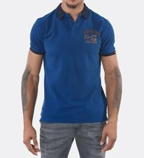 Polo Kaporal manches courtes homme JORK Worker