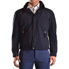 bc22039 ASPESI GIUBBOTTO BLU UOMO MEN'S BLUE JACKET