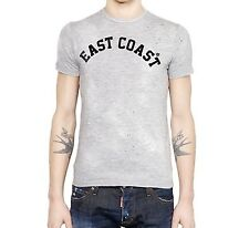 bn779 DSQUARED T-SHIRT UOMO MEN'S T-SHIRT