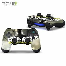 COD Vinyl Skin Sticker Cover For Sony PS4 Controller Skin For Playstation 4 Game