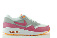 Nike Wmns Air Max 1 ESSENTIAL donna sneakers scarpe nuove