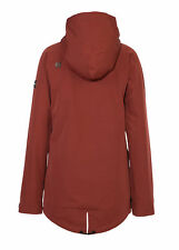 Armada Saint Pullover Women's Jacket  New