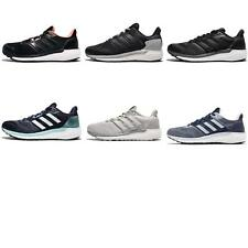 adidas Supernova W Women Running Shoes Trainers Sneakers Pick 1