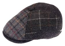 Cappello Uomo Coppola Magnum Speed CrocePatchwork