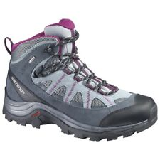 W AUTHENTIC LTR GTX SALOMON (TRD04M0100)
