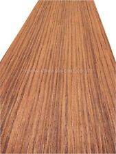 Australian Sandalwood Veneer / Flexible Wood Veneer
