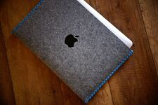 "BOLSA FUNDA Macbook Mac Air / PRO / Retina 11"" 13"" 15"" - Simple 5 Cordones"