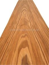 Wild Apple Veneer / Flexible Wood Veneer