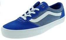 Vans Milton Active vintage blue off white