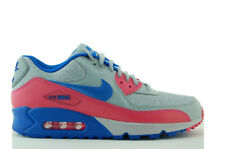 Nike Wmns Air Max 90 sneakers scarpe donna NUOVO