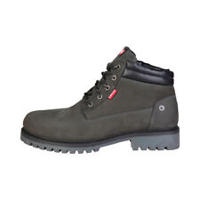 Levi's Chaussure homme Bottines 222711_760