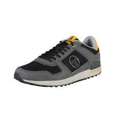 BASKETS POUR HOMME SERGIO TACCHINI VELOCE SHARK