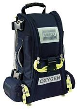 Meret RECOVER™ PRO O2 Response Bag (TS Ready™) Extented Height Blue (M5008N)