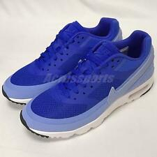 Wmns Nike Air Max BW Ultra Big Window Right Foot With Discoloration 819638-400