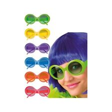 Lunettes fluo jackie uv400