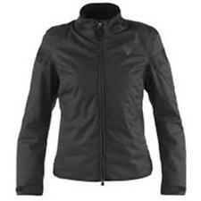 GIACCA DAINESE LADY DONNA  VELOCIPITY JACKET D - DRY LADY
