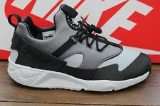 Nike Air Huarache Utility Trainers 806807-003 UK sz8 EU sz42.5