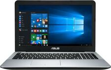Asus VivoBook X555BP-DM257T - AMD A9-9410 2,90GHz (Win10)