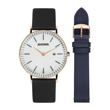 Slazenger Retro Mens Watch SL.9.1979.1.01 With or Without Box £74.99 (22)