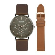 Slazenger Retro Mens Watch SL.9.1977.2.03 With or Without Box £94.99 (1)