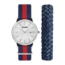 Slazenger Retro Ladies Watch SL.9.1984.3.03 With or Without Box £74.99 (1)