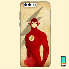 COVER CASE CUSTODIA V THE FLASH DC COMICS BARRY ALLEN SERIE IPHONE 6 PLUS 7 PLUS