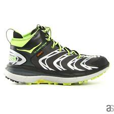 HOKA TOR SPEED 2 MID WP CHAUSSURES RANDO HOMME 1012251 BDSBG