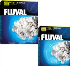 FLUVAL * BIOMAX FOR ALL EXTERNAL FILTERS