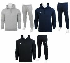 MENS NIKE NEW Tracksuit Bottoms Joggers  / Jumper Hooded Hoodie SOLD SEPERATELY