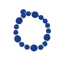 Ops Objects Bracciale Donna Gioielli Boule Chic